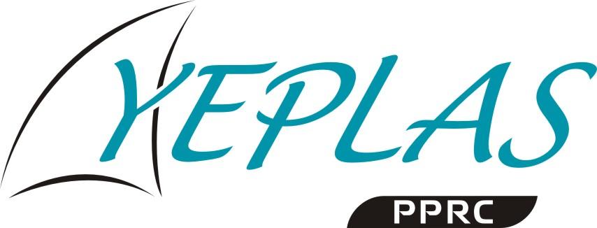 Yeplas PPrC